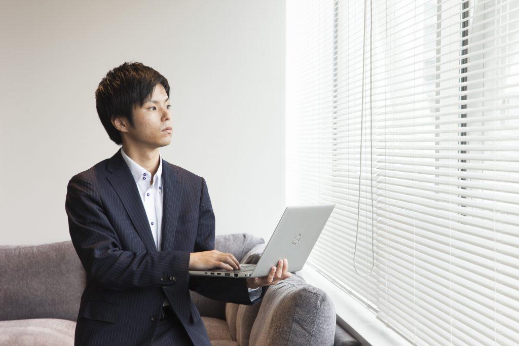 技術、営業とキャリアを重ねてプロダクトマネージャー、そして技術統括に<br /> 会社の成長を自分ごととして動ける人材をめざす